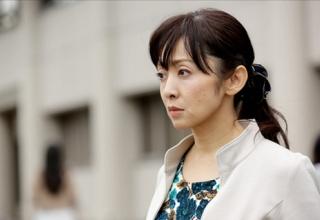【炎上】ブルーリボン賞:助演女優賞に斉藤由貴 「ものすっごくうれしくてたまらない」