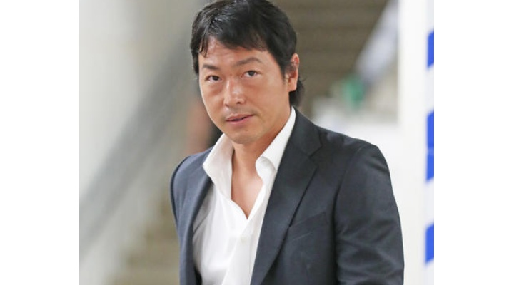 巨人・大塚淳弘球団副代表「あの辺を持っていくとは思ってなかった・・・長野に本当に申し訳ないと謝りました」