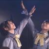 【悲報】村山ゆいりさん、劇場でナチス式敬礼をやってしまう・・・