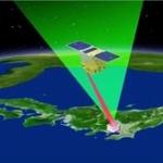 次世代の「量子通信」 基礎的な実験に成功www