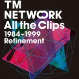『Blu-ray Review:TM NETWORK「All the Clips 1984-1999 Refinement」』の画像