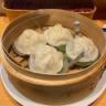 深夜的中華食堂へ中華を食べに♪
