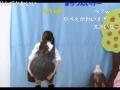 【画像】乃木坂のむっちゃケツデカイやつwwwwwwwww