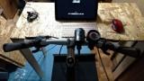 総額2000円で折り畳める机作ったったwww(※画像あり)