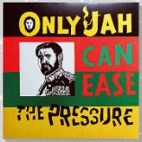 『Earl Zero「Only Jah Can Ease The Pressure」』の画像