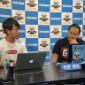 GameChangerWrestling2.5新木場大会中継...