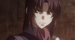 【蒼穹のファフナー EXODUS】第13話 感想 カノンは導いてくれるのだろうか…【最終回】