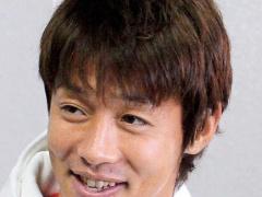 【 公式発表 】清武がセレッソ復帰!背番号は「46」に決定!宮崎キャンプから合流へ