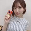 『【朗報】人気声優の豊田萌絵さん、ボーボボの大ファンだったw』の画像