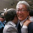 【うっかり】東京五輪委「なんか9億円ぐらいどこ行ったかわからんわwメンゴメンゴww」