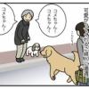 エフ漫画『今日はいい日だ』