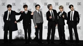 【韓国】BTS新アルバム、発売3時間でYouTube2000万再生達成wwwww