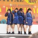 東京大学第90回五月祭2017 その30(K-POPコピーダンスサークルSTEP)