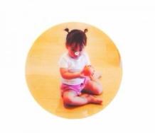 『あいぼんこと加護亜依ちゃんのブログに愛娘登場であいぼんブログが激重に』の画像