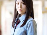 【欅坂46】元銀行員アイドル、爆誕wwwwwww※動画あり