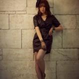『【乃木坂46】山崎怜奈、衝撃のグラビア…セクシーすぎだろ…』の画像