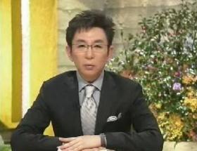 【悲報】報ステ古舘伊知郎、パワーポイントを知らないと告白し炎上wwwww