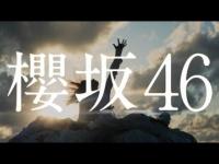 櫻坂46って平手を森田に入れ替えただけじゃないか?