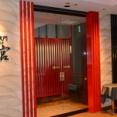 上横倉町のゴルフ場『サンヒルズカントリークラブ』内に焼肉専門店『焼肉南大門 離宮 SUNHILLS(なんだいもん りきゅう)』がオープンするらしい。