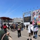 『平成最後!「ニコニコ超会議2019」に行ってきたでござるッ!レポートらしきもの』の画像