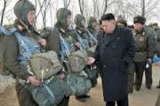 【朝鮮半島有事】在韓日本人、72時間シェルター退避検討