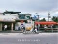 【朗報】タイ人「バンコクに日本そっくりの街作ったヨ~」(画像あり)