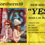 Northern19 Official Blog