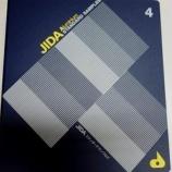 『金属の一般的な表面処理が熱拡散率測定に与える影響を、試料5種で検証。』の画像