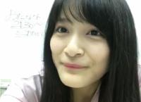 欅坂46 織田奈那「小田えりなちゃんのSRめっちゃ面白い。友達になりたい」