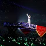 『【元乃木坂46】橋本奈々未オタの行く末・・・』の画像