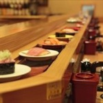 生活保護は回転寿司食べたらいかんの?