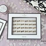 『【ブロカント】レトロでシャビーで可愛い雑貨のネットショップまとめ【アイアン・ウッド】【アンティーク】 【インテリアまとめ・通販 かわいい 】』の画像