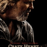 『[Movie] CRAZY HEART』の画像