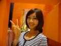 【画像】可愛いと話題の静岡朝日テレビの牧野結美アナ(23)がショートカットに これはキタ━(゚∀゚)━!