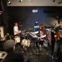 6/8TTCジャム18お礼