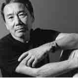 『ノーベル文学賞 '18'19 村上春樹、残念。過去の有名な受賞者 まとめ』の画像