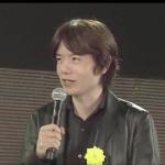 スマブラ桜井「アイアンマンや悟空はスマブラに出さない。ゲーム出身キャラがスマブラの基本」海外「アイアンマンなんて要求してなくない...?」