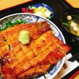 『うな丼と並ぶ絶品うなぎ料理「ねぎまぶし丼」を食べてほしいなぁ。美味しくてオススメ。(岐阜県関市上之保・栄屋)』の画像