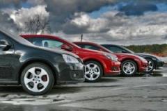 日本車とドイツ車、実際に大きな差はない?
