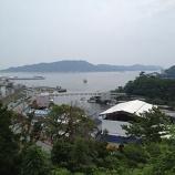 『【雑談】鳥羽・伊勢・松阪に旅行に行ってきました』の画像