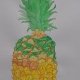 『パイナップル3』の画像