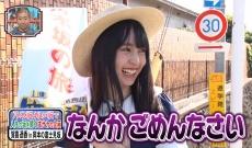 【乃木坂46】開けた瞬間デュフった人…!?