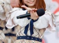 【ABA】倉野尾成美ちゃん、めちゃくちゃ可愛い【写真82枚】