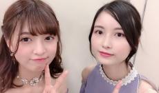 【乃木坂46】吉田綾乃クリスティー、佐々木琴子を攻略!