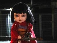 【日向坂46】映画「恐怖人形」、なんか怖いけど面白い!?www