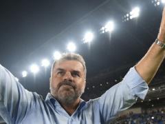 「日本のサッカーの保守的には驚かされた」by マリノス・ポステコグルー監督
