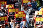 前川喜平氏が文科省を批判 「教育の自主性侵す行為。政治家に屈し、省が動いた。後輩には同情するが極めて残念」