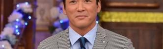 長嶋一茂さん、96年暴言事件を謝罪「申し訳ありませんでした」