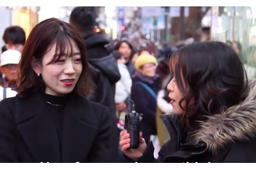 海外「悪意を感じる」日本貶めYouTuberによるコンマリ特集に海外から総ツッコミ