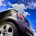 年収160万のワイが買える車、なし!wwwww